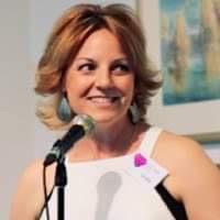 Cindy Rochstein